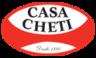 Casa Cheti Jamones y Embutidos Ibéricos